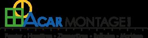 Acar-Montage GmbH